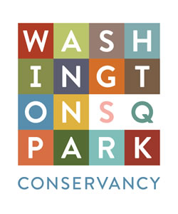 Washington Square Park Conservancy