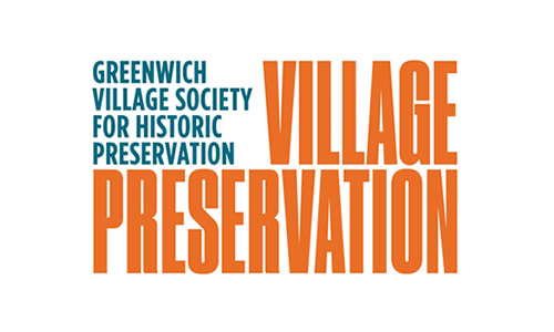 Greenwich Village Society for Historic Preservation