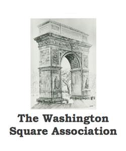 The Washington Square Association